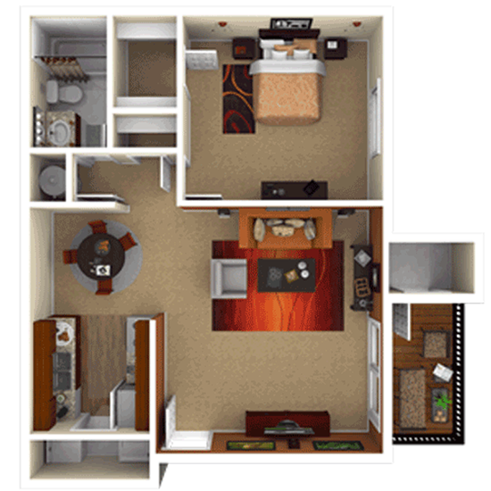 Floor Plans Ashton Woods