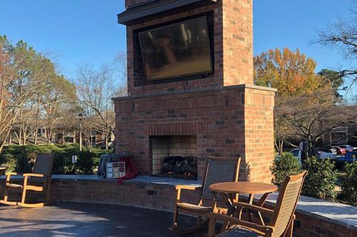Website Fireplace1